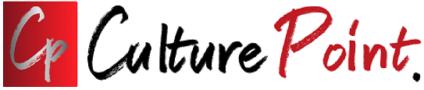 CulturePoint.gr